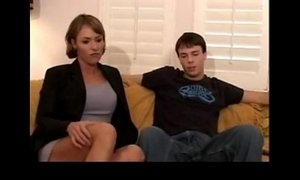 xhamster.com 3000577 cute mother with not her son bvr