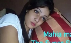 Bangladeshi Actors Mahi Exclusive Sex video Download(Newsongbd.com)