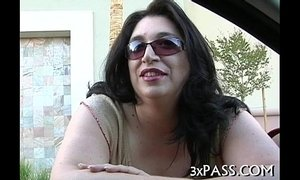 Xvideos big beautiful woman